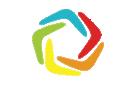 Logo_site_pensaresaber
