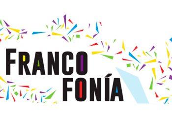 francofonia_3