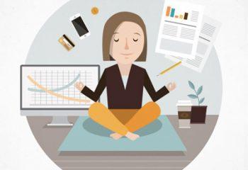meditacao-mindfulness-01