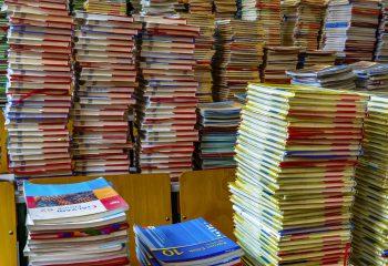 livrosescolares-1_dv